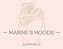 Marine's moods