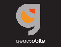 Designing with Geomobile