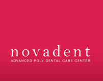 Novadent : Dental Clinic
