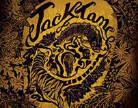 Jacktance