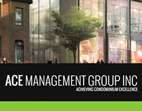 Ace Management Group Inc.