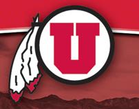 2011 University of Utah Football