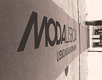 ModaLisboa FW 14