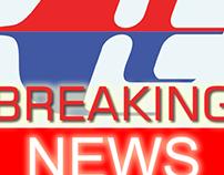 Malaysian flight MH370 & Missing Boeing 777 - News App