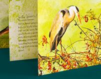 Wildlife Brochure