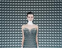 Dinard Fashion Festival 2014