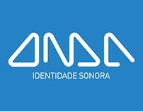 Identidade _Onda