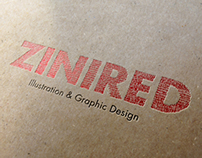 ZINIRED