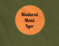 Carnatic Music Posters