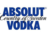Absolut Value Added Packaging
