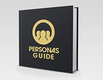 Persona - UX Guide