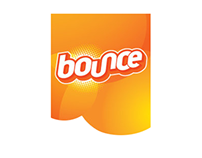 Bounce Web Series