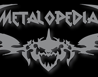 Metalopedia Website
