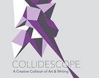 Collidescope