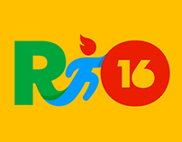 USA TODAY NETWORK Rio 2016