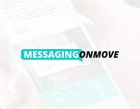 Messaging on Move