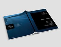 Alon Automotive / Catalogue