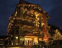 SOTTOVENTO Hotel - LUXURY hospitality
