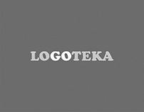 Logoteka
