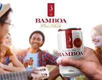 Post Facebook - Beer Brand