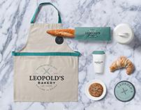 Leopold's Bakery