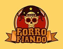 FORROFIANDO
