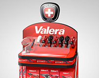 Valera Equipment (gondola)