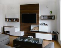 TV unit_02