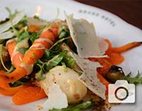 Food Photography 2014