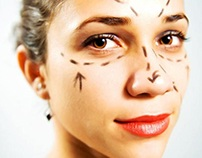 Myths About Facial Plastic Surgery and the Truths Behin
