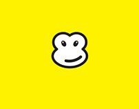 Limon monkey