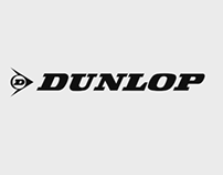 2013 Dunlop Thailand Titles