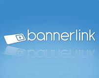 What is Bannerlink?