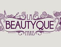 beautyque