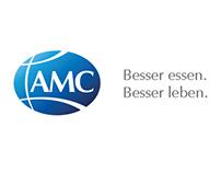 AMC - Austria