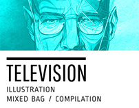 Television - Compilation