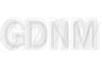 for GDNM, by GDNM