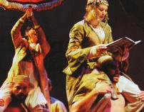 Berkeley Repertory Theater