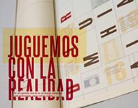 ESTRATEGIA PARA ARMAR   Proyecto Editorial