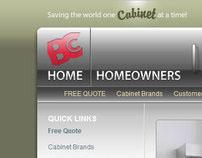 BuyCabinets.com