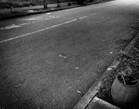 A certain street