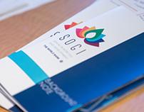 SOGI Brand Identity