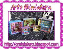 aminiatura.blogspot.com