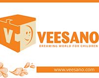VESANO _ Project FPT ARENA