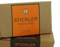 Stickler Chocolates