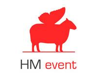 HM event
