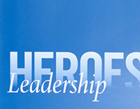 United Way of Western CT: Heroes