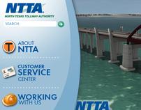 NTTA.org