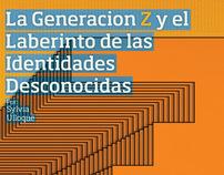 La generación Z