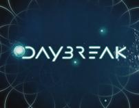 AT&T DayBreak